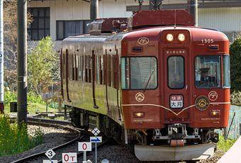東京富士登山電車旅遊