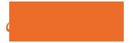 新魅力旅遊logo