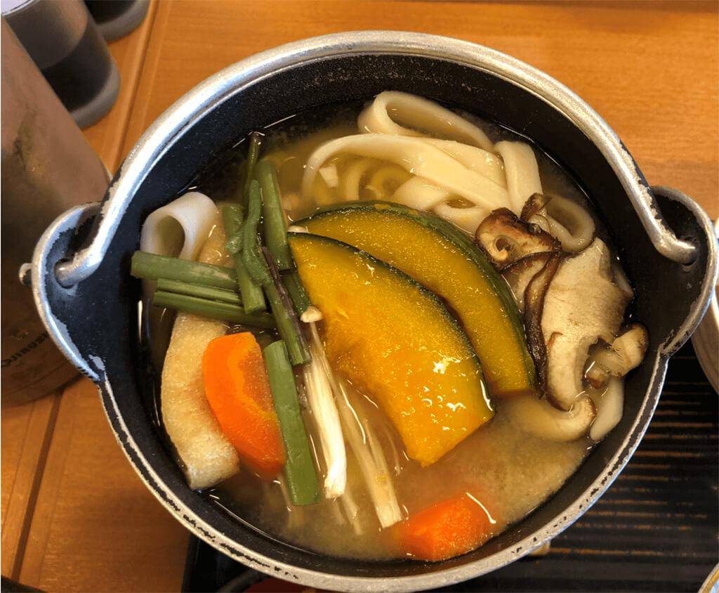 東京河口湖美食必吃